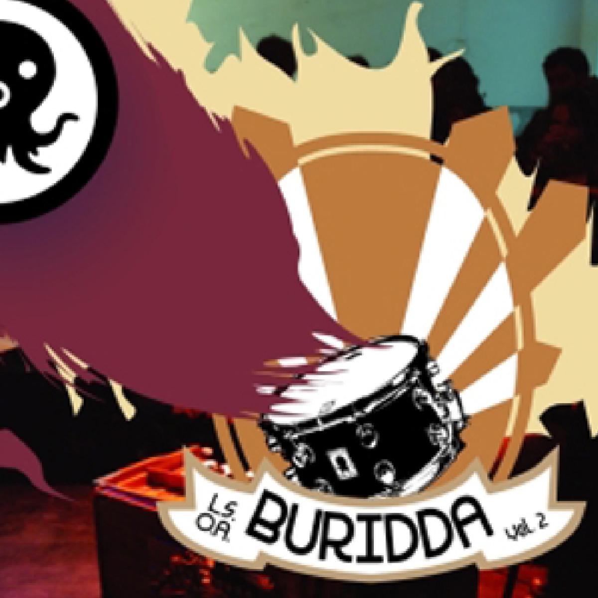 buridda-vol.-2-marsiglia-records-2008