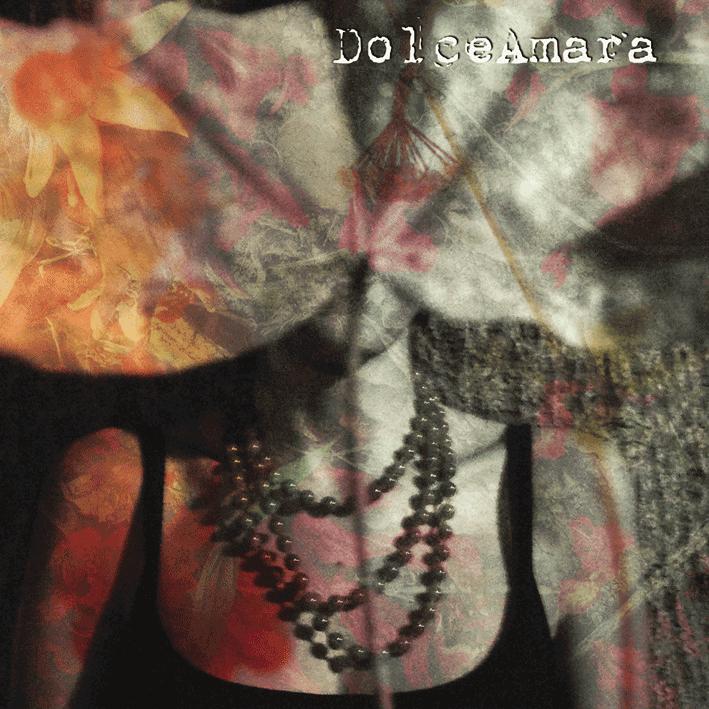 cover_dolceamara1400x1400-rgb