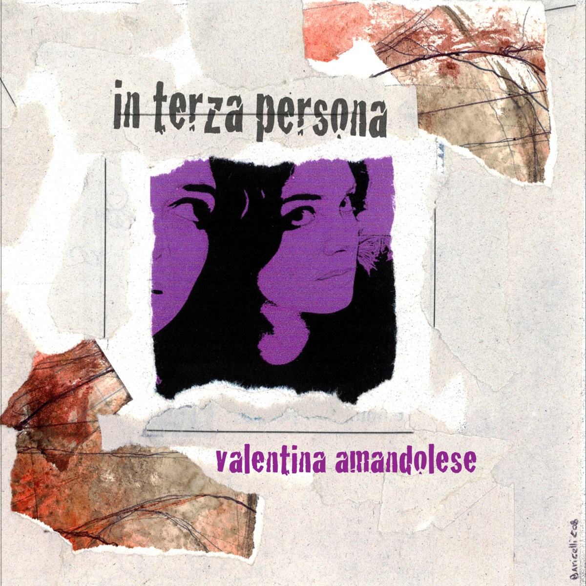 ep-in-terza-persona