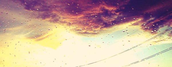 sun_shines_after_the_rain_by_xirememberx-d39a1bn