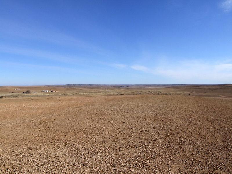 Steppe2